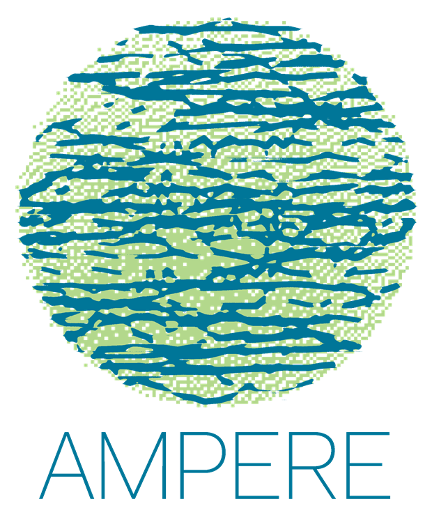 Ampere Database